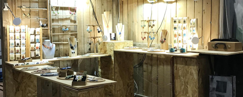 Atelier Polynouna – Artisanat d'art